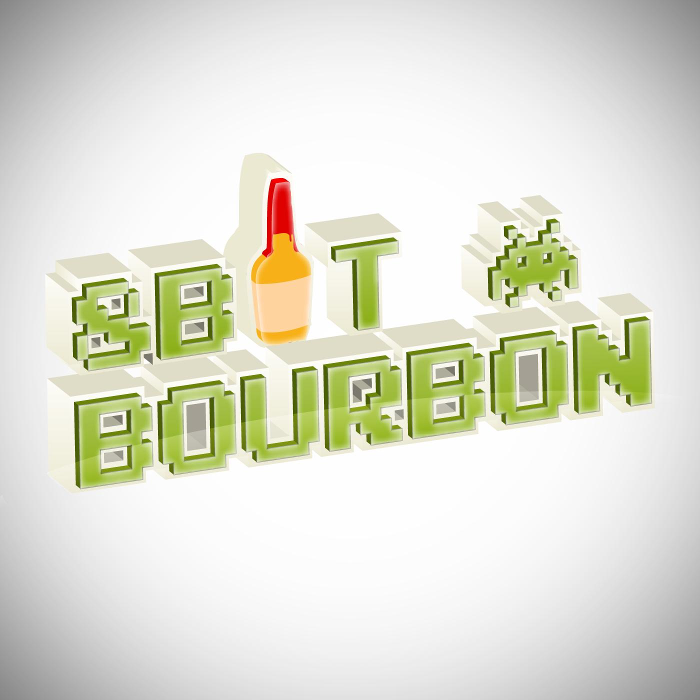 8bit Bourbon