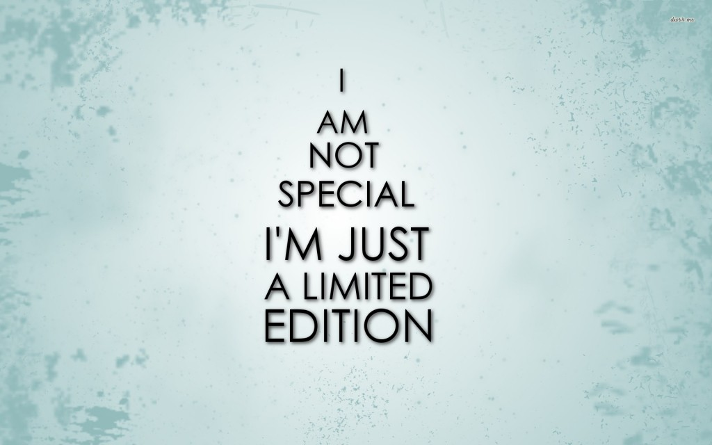 20236-im-just-limited-edition-1920x1200-typography-wallpaper