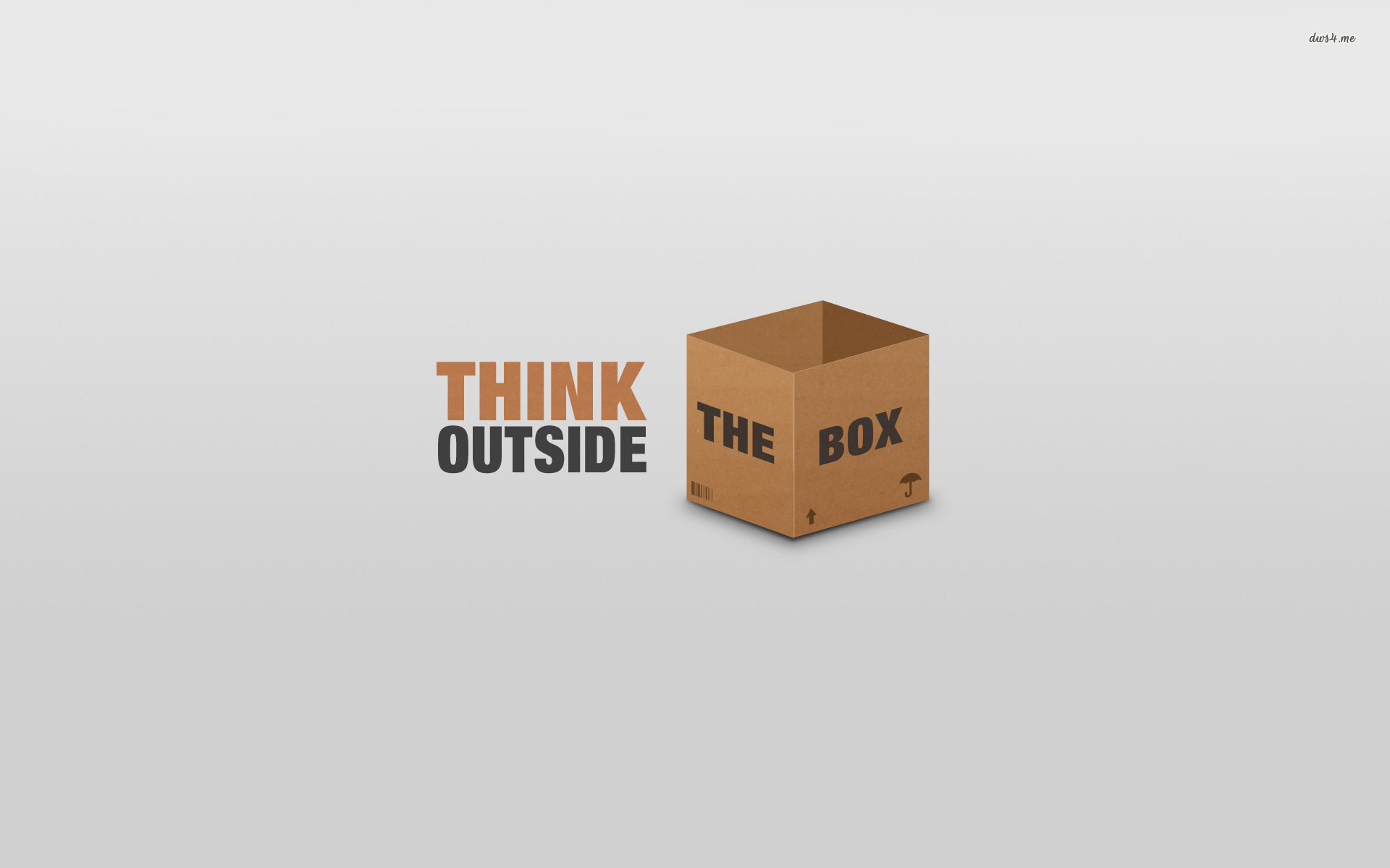 24004-think-outside-the-box-1920x1200-typography-wallpaper