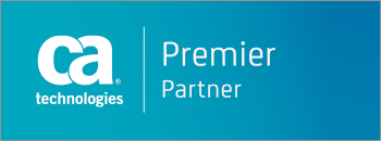 ca-premier-partner