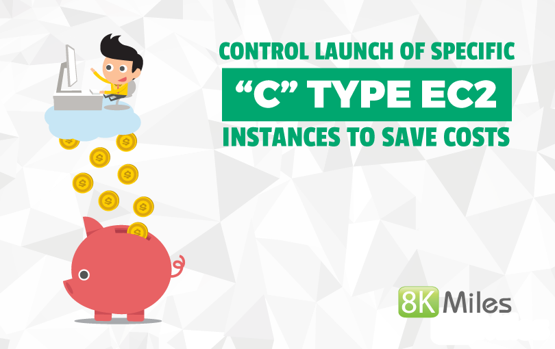 "CloudWatch + Lambda Case 4: Control launch of Specific ""C"" type EC2 instances post office hours to save costs"