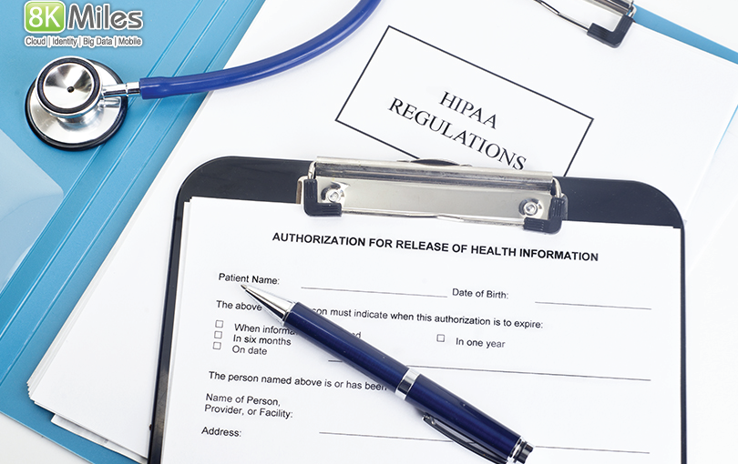 Steps to HIPAA Compliance for Cloud-Based Systems