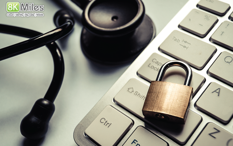 SaaS Data Security More Critical Now Than Ever Before in Healthcare