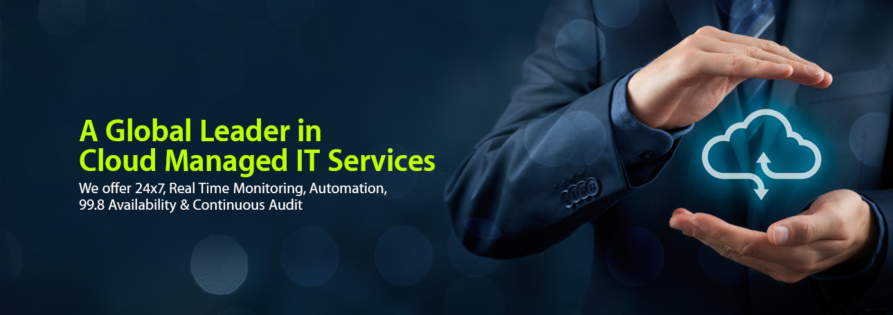 Managed-Services-Offerings-Banner-3_v1