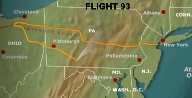 flight93route.jpg