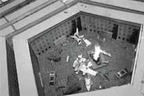 attack on 911 essay