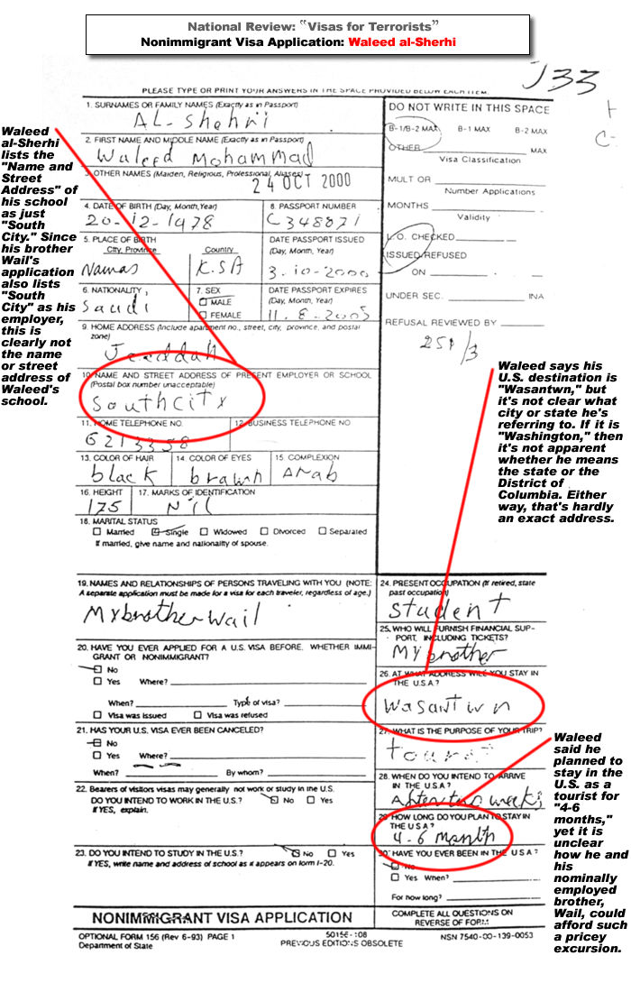 Image Result For New York Uk Visa Application