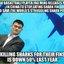 Yao ming savior of sharks