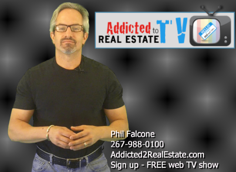 Addicted2RealEstate