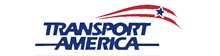 Transport America logo
