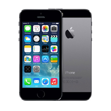 Iphone5s_space_gray
