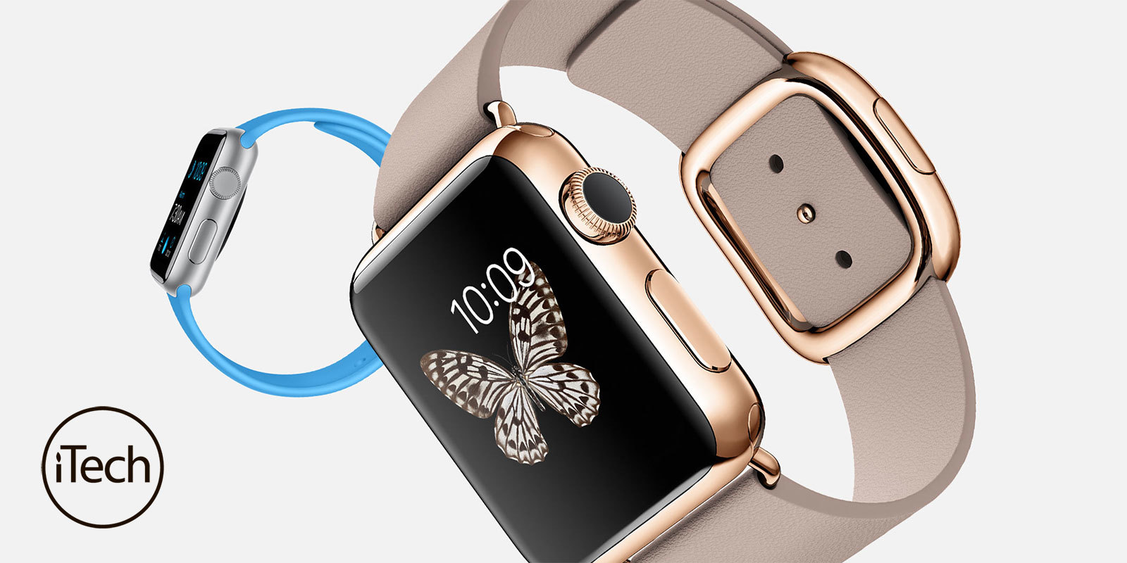 Applewatchbanner