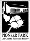 Alabama Wine Tasting at Pioneer Park