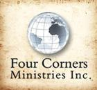 Four Corners Gives Day
