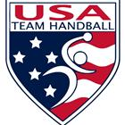 USA Handball Team Try-Outs