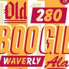 14th Annual Waverly (Old 280) Boogie