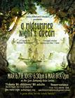 "AACT Children's Theater - ""A Midsummer Night's Dream"""
