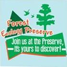 Spring Break Camp at the Forest Ecology Preserve
