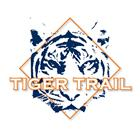 Tiger Trail Induction Ceremony and Reception