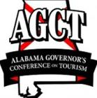 Alabma Governors Conference on Tourism