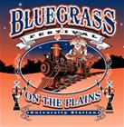 Bluegrass Festival on the Plains
