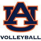 AU Volleyball vs. Kentucky