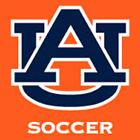 AU Soccer vs. South Carolina