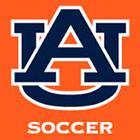 AU Soccer vs. Mississippi State