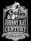 Johnny Ray Century for Parkinson's Disease
