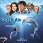 Float-N-Movie featuring Dolphin Tale