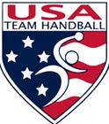 USA Men's Team Handball Training Camp