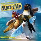 Float-N-Movie featuring Surf's UP