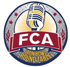 FCA Iron Bowl Roundtable