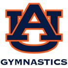 AU Gymnastics vs. Georgia