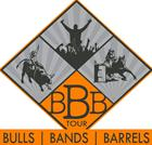Bulls, Bands & Barrels