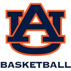 AU Basketball vs. Louisiana-Lafeyette
