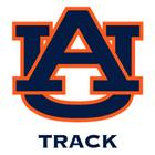 War Eagle Track Invitational
