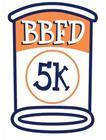 BBFD Anti-Hunger 5K