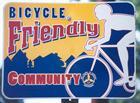 Auburn Bike Bash