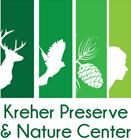 Summer Ecology Camp, Young Naturalist 1