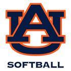 Auburn Softball vs. App. State