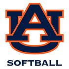 Auburn Softball vs. Mercer