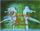 Dancing Stars of East Alabama