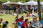 Auburn CityFest