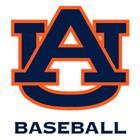 Auburn Baseball vs. Vanderbilt