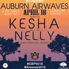Auburn Airwaves 2015