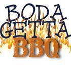 Boda Getta BBQ