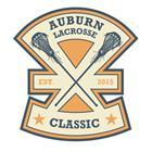 Auburn Lacrosse Classic