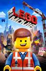 Float-N-Movie featuring The Lego Movie