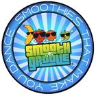Smooth 'N Groove Man-Up Basketball Tournament